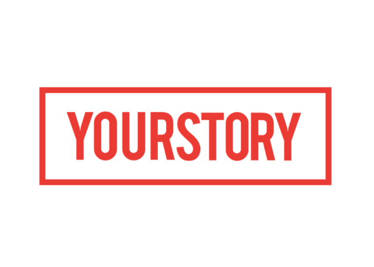 yourstory-feature