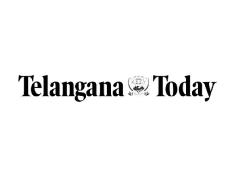 telangana-today-coverage